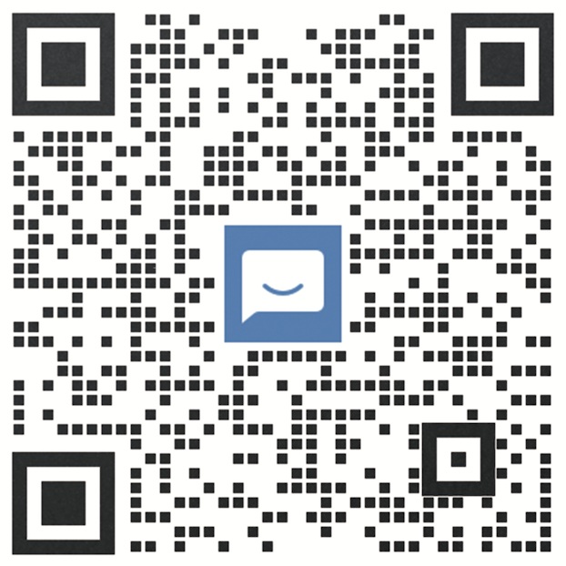 WeChat02521607baa31b5d343be7224f6e0eff.png