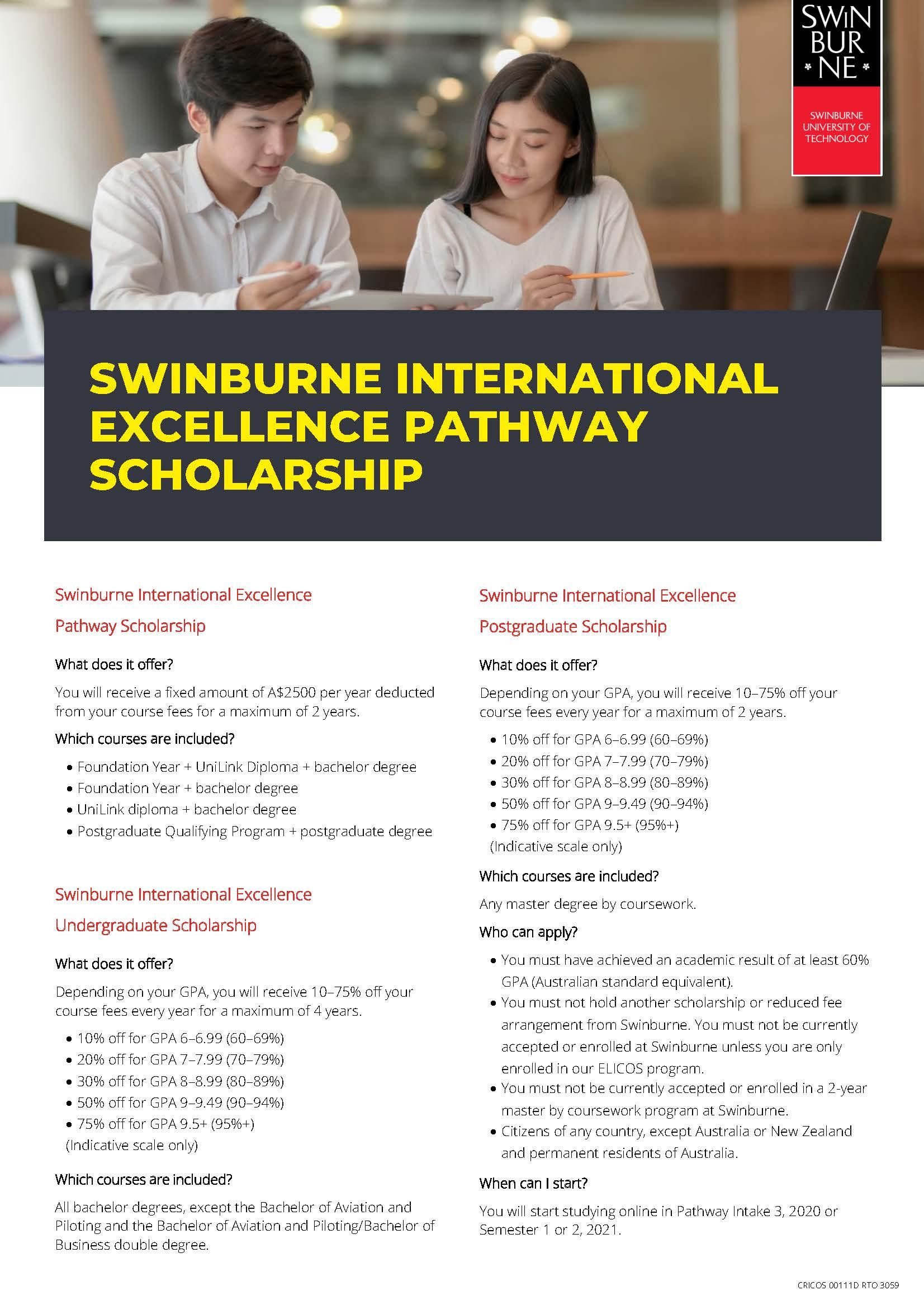 Swinburne IEP Scholarship (1)_Page_2.jpg